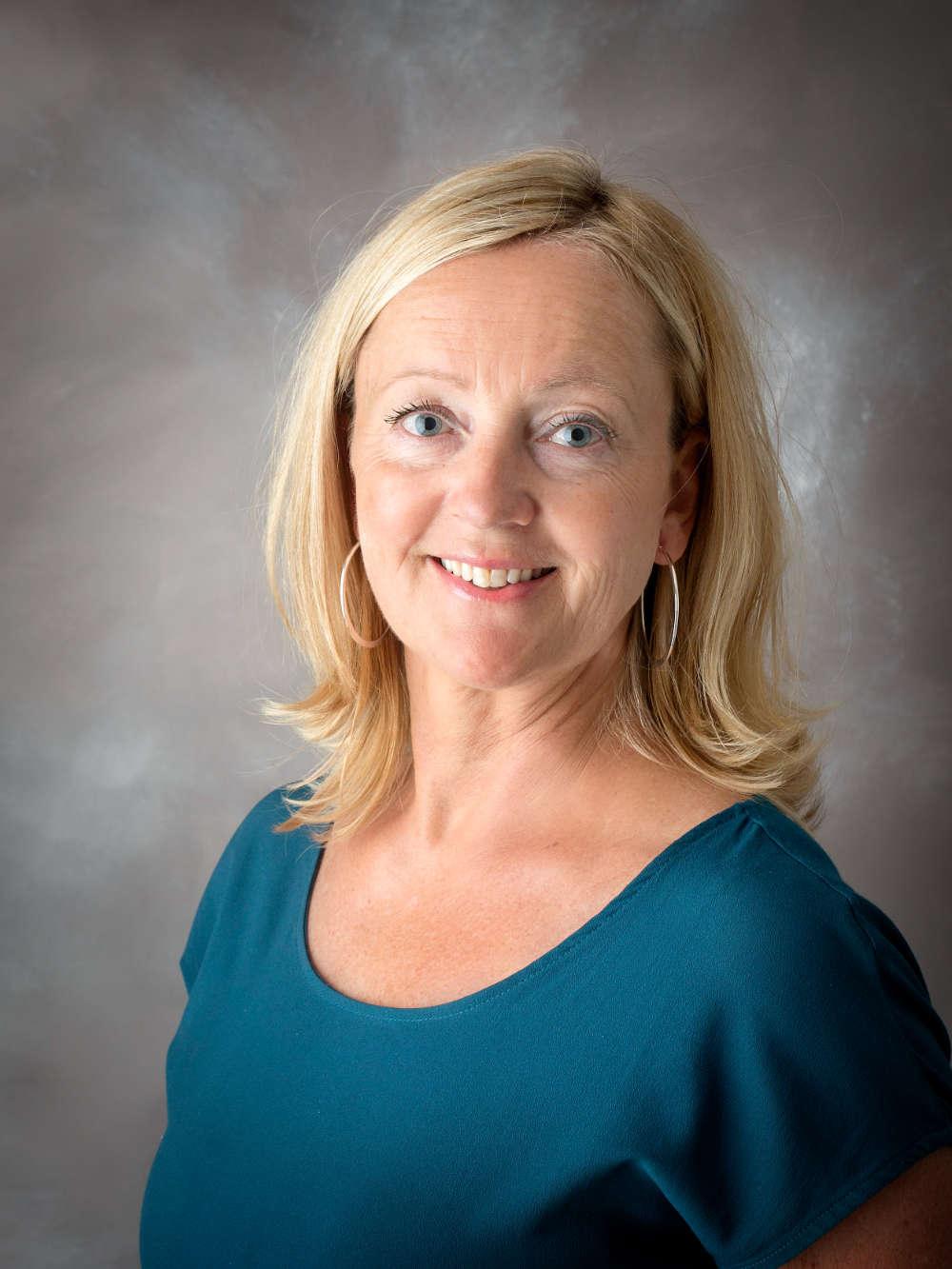 Lena Bildtmark