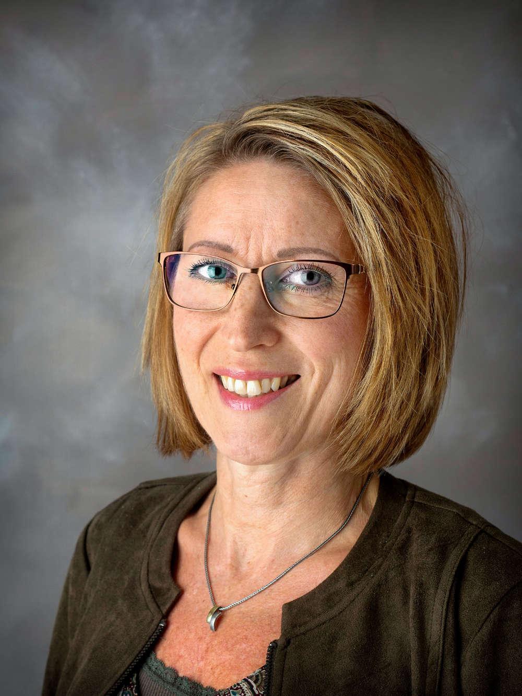 Lena Ridl