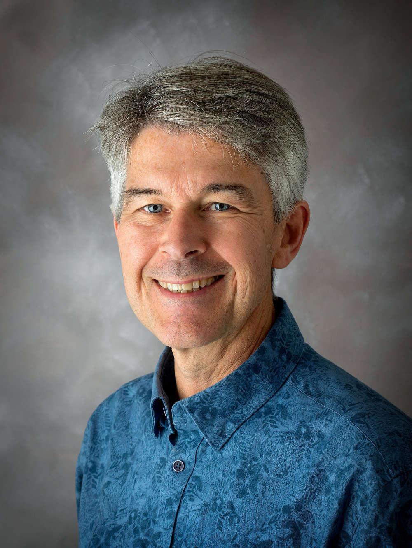 Michael Hilmersson